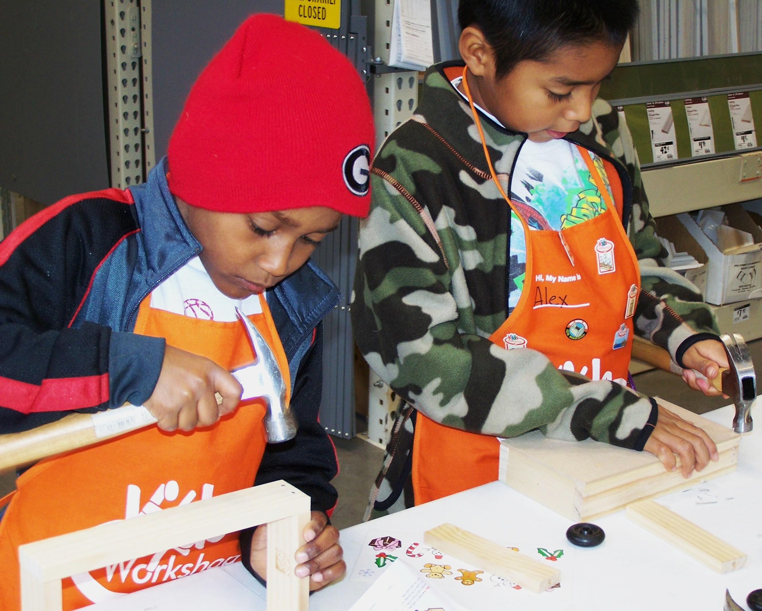 Handicraft Skills Handicraft/life Skills